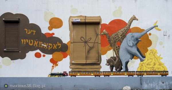 http://s26.flog.pl/media/foto_middle/12736149_lokomotywa-juliana-tuwima-graffiti.jpg
