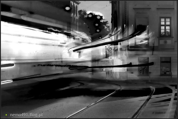 http://s26.flog.pl/media/foto_middle/12848978_tram-noca.jpg